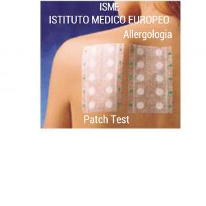 ISME - ISTITUTO MEDICO EUROPEO PALERMO - Direttore sanitario Dott ... 9784c1cfe2a